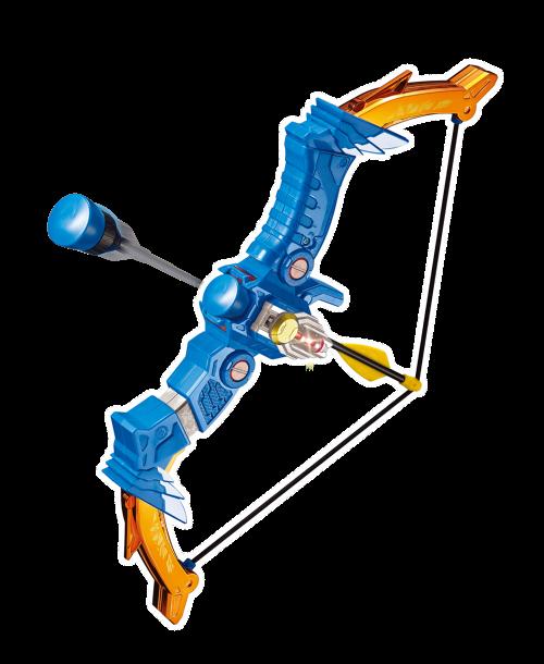 电镀弓2.png