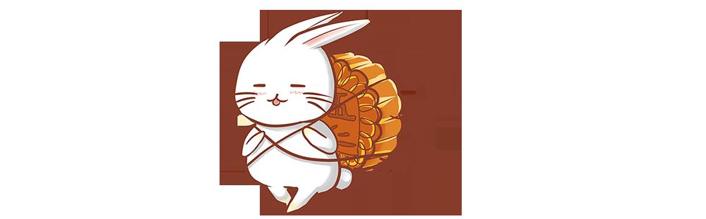 1-兔子.png